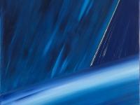 Sky blue n° 1