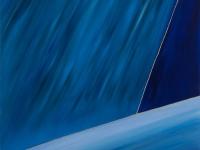 Sky blue n° 3