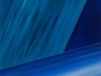 Sky blue n° 4