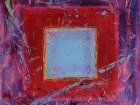 Red-mirror-violet_50x50_2017