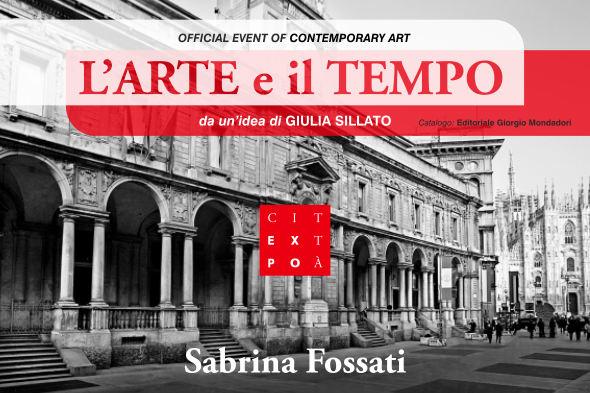 Cartolina Sabry Gimp_Fossati (2)